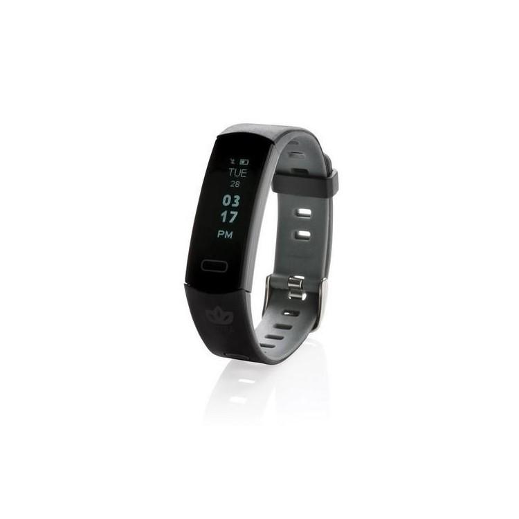 Bracelet connecté Move Fit - Bracelet à prix de gros