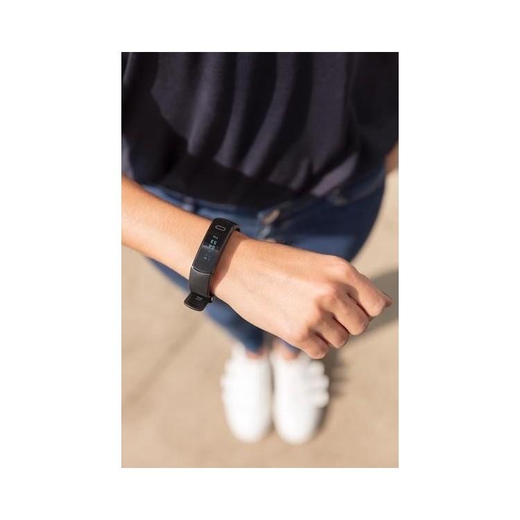 Bracelet connecté Pulse Fit - Bracelet connecté à prix grossiste