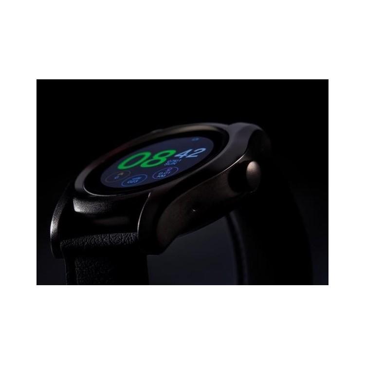 Smart Watch Swiss Peak à prix grossiste - Montre connectée à prix de gros