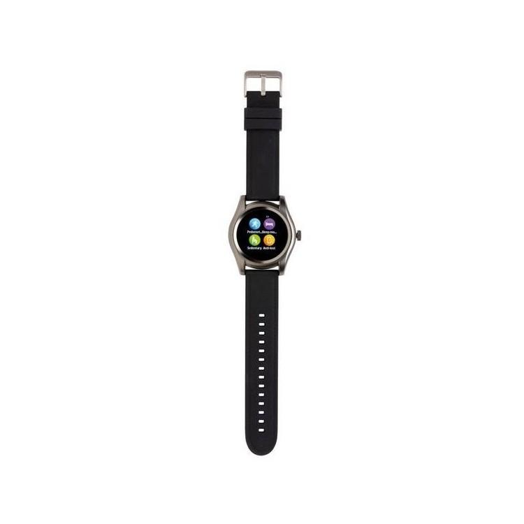 Smart Watch Swiss Peak à prix grossiste - Article d'horlogerie à prix de gros