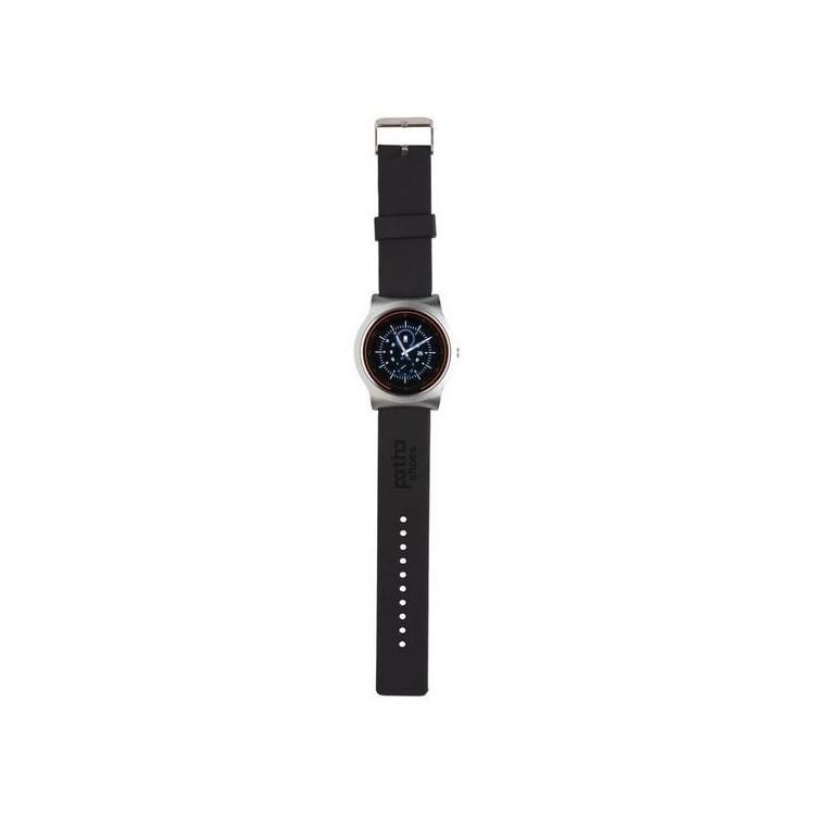 Smart Watch à prix de gros - Article d'horlogerie à prix grossiste