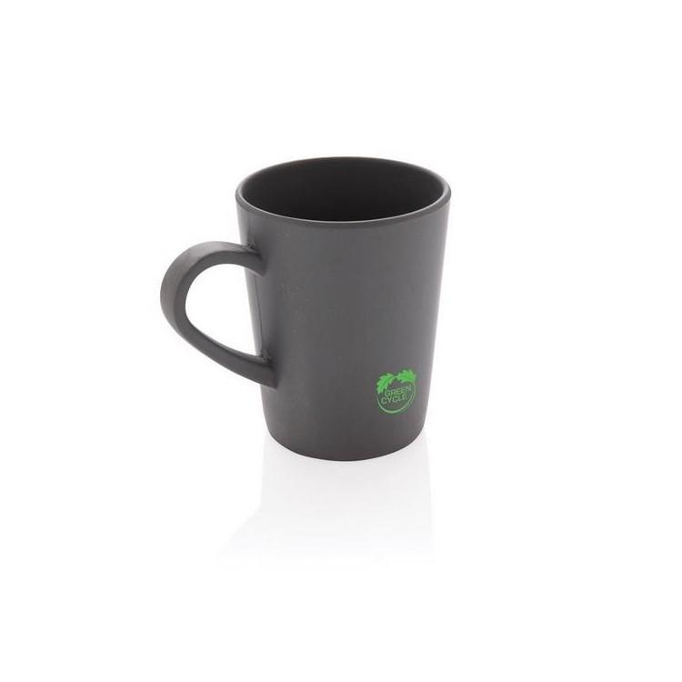 Mug ECO en bambou à prix grossiste - Accessoire recyclable à prix de gros