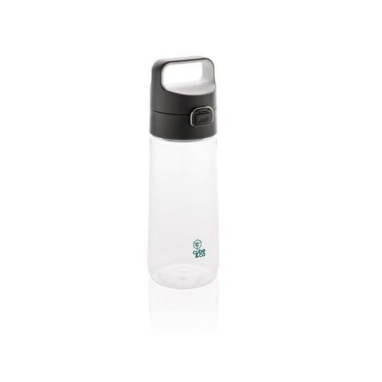 Bouteille d'eau Tritan étanche Hydrate - Bouteille à prix de gros
