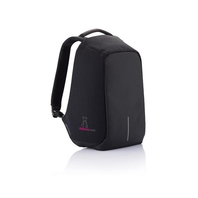 Sac à dos antivol Bobby XL - sac à dos d'ordinateur à prix grossiste