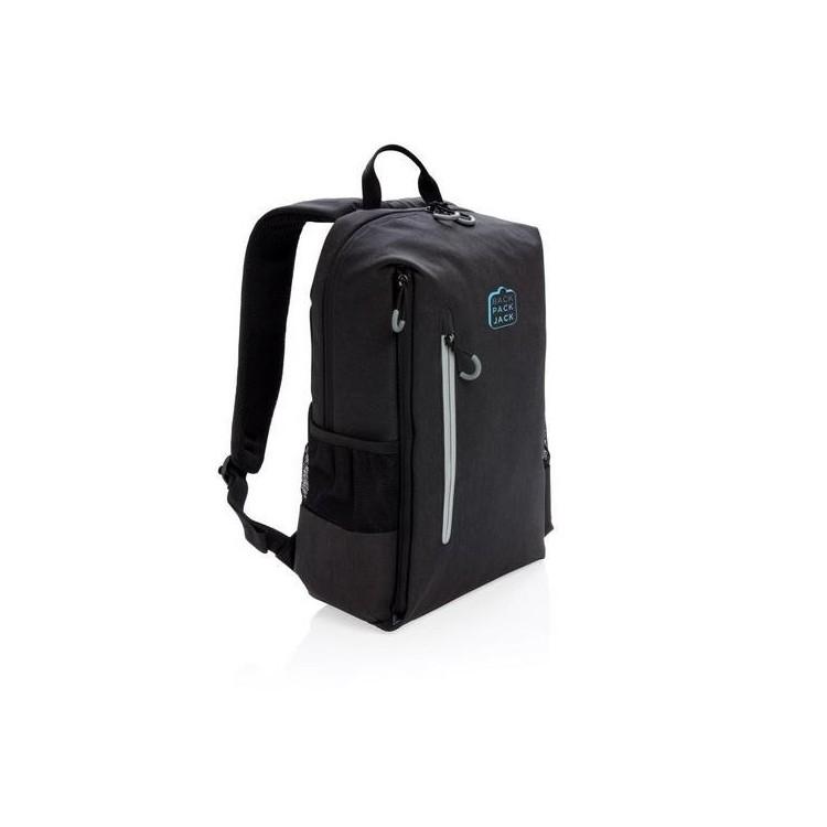 Sac à dos pour ordinateur portable 15,6 Lima à prix de gros - sac à dos d'ordinateur à prix grossiste