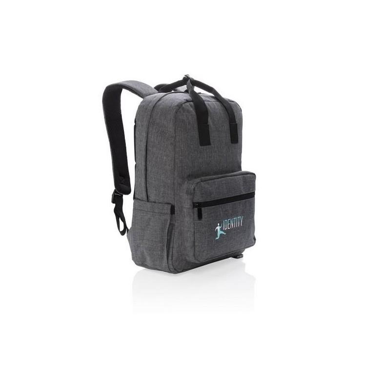 Sac à dos/cabas pour ordinateur 15'' à prix de gros - sac à dos d'ordinateur à prix grossiste