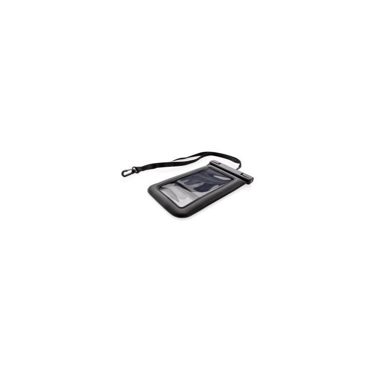 Pochette étanche IPX8 pour téléphone à prix grossiste - Accessoires de nautisme à prix de gros