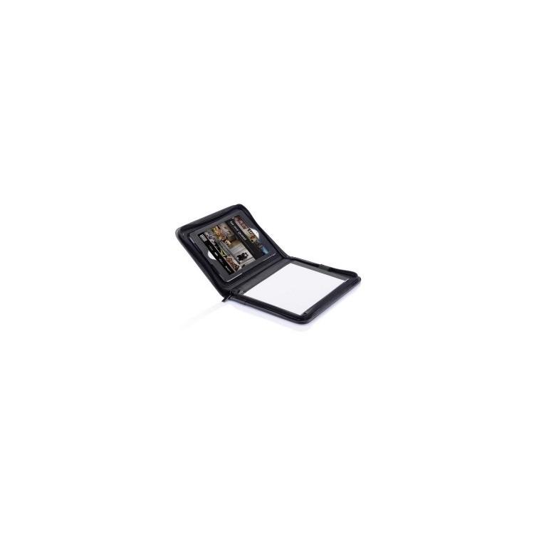 Support rotatif iPad Mini - Accessoire pour tablettes à prix de gros