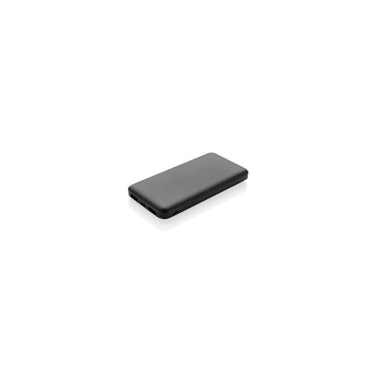 Batterie de secours de poche 10.000 mAh - Accessoire pour tablettes à prix de gros