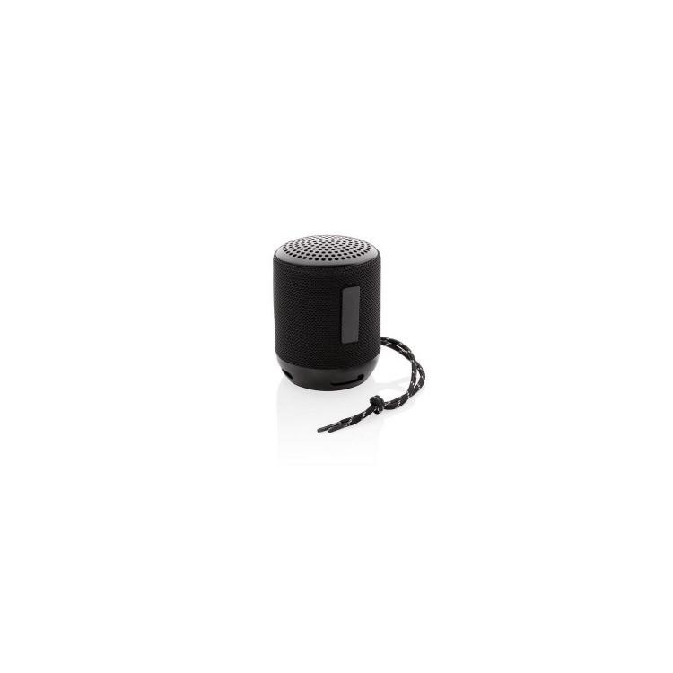 Enceinte d'extérieur 3W Soundboom à prix grossiste - Bluetooth à prix de gros