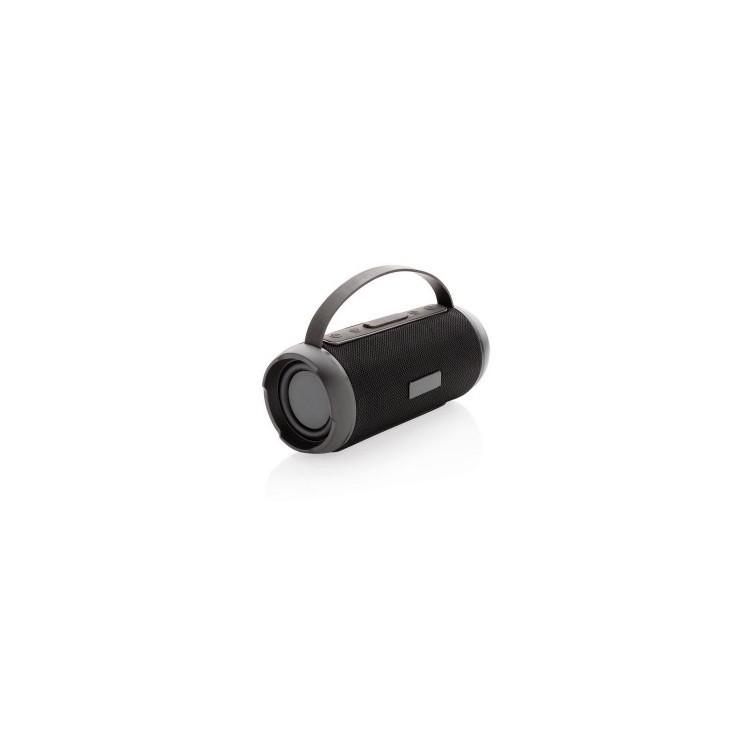 Enceinte d'extérieur 6W Soundboom à prix de gros - Bluetooth à prix grossiste