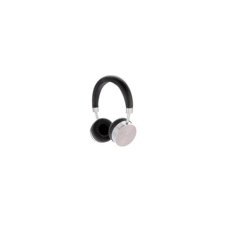Casque pliable V2 - Casque audio à prix grossiste