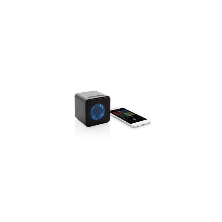Enceinte Party à prix grossiste - Bluetooth à prix de gros