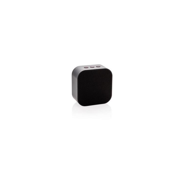 Enceinte 5W Sub à prix de gros - Bluetooth à prix grossiste
