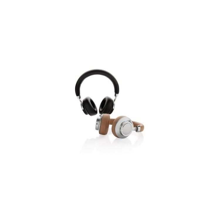Casque audio Aria - Bluetooth à prix de gros