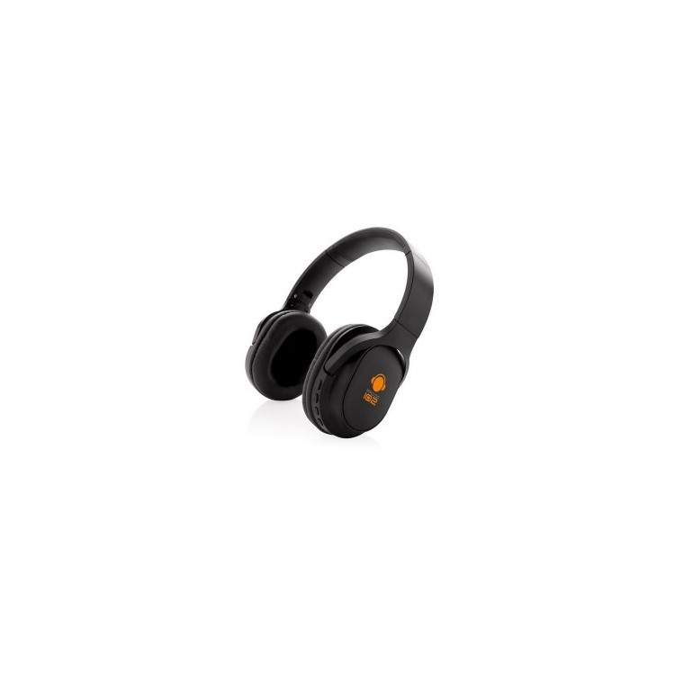 Casque audio pliable Elite à prix grossiste - Casque audio à prix de gros