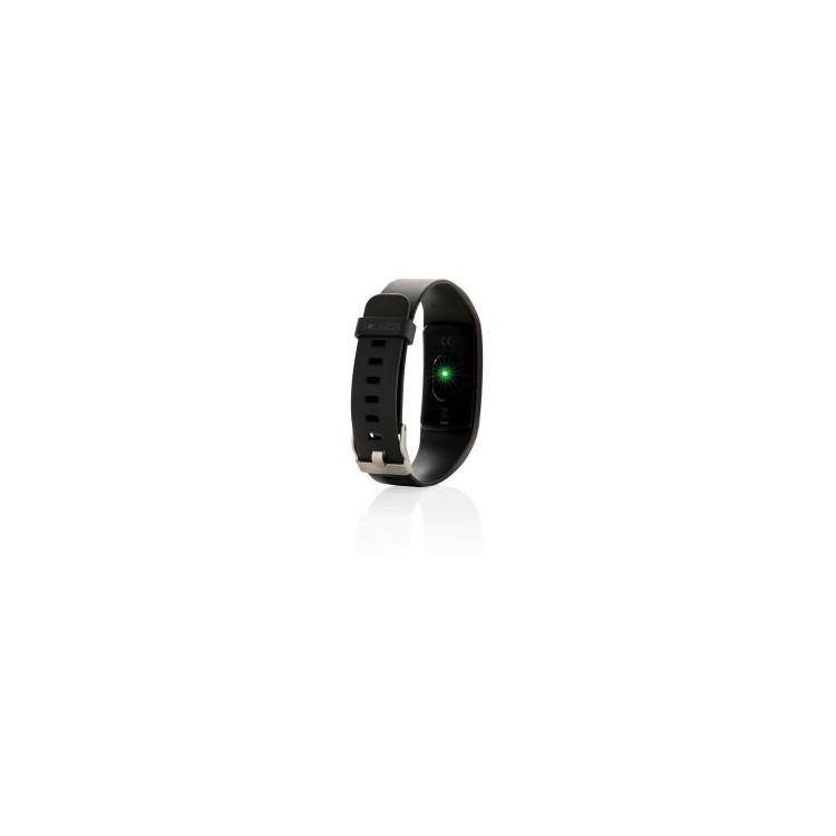 Bracelet connecté Stay Fit - Accessoires de téléphone à prix de gros