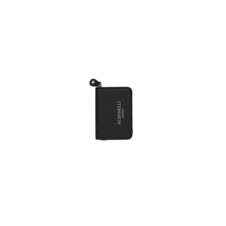 Porte-cartes moderne anti RFID à prix de gros - Porte-cartes de crédit à prix grossiste