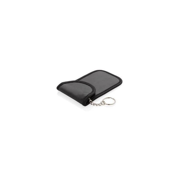 Etui anti RFID pour clé de voiture - Etui à prix de gros