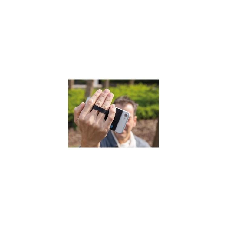 Porte cartes téléphone 3 en 1 à prix grossiste - Porte-cartes de crédit à prix de gros