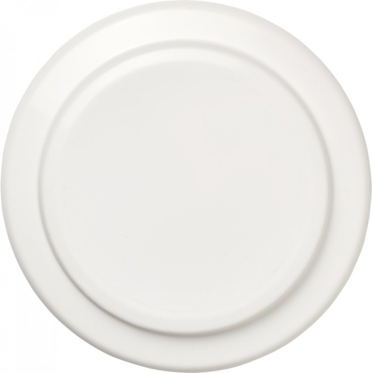 Petit frisbee Cruz en plastique à prix grossiste - Frisbee à prix de gros
