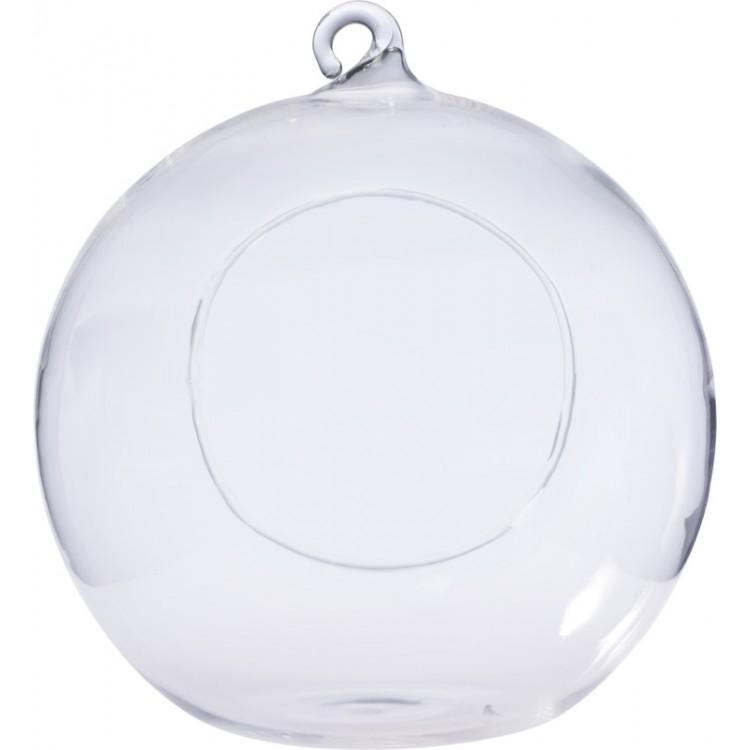 Terrarium Sphere - Accessoire de bricolage à prix de gros