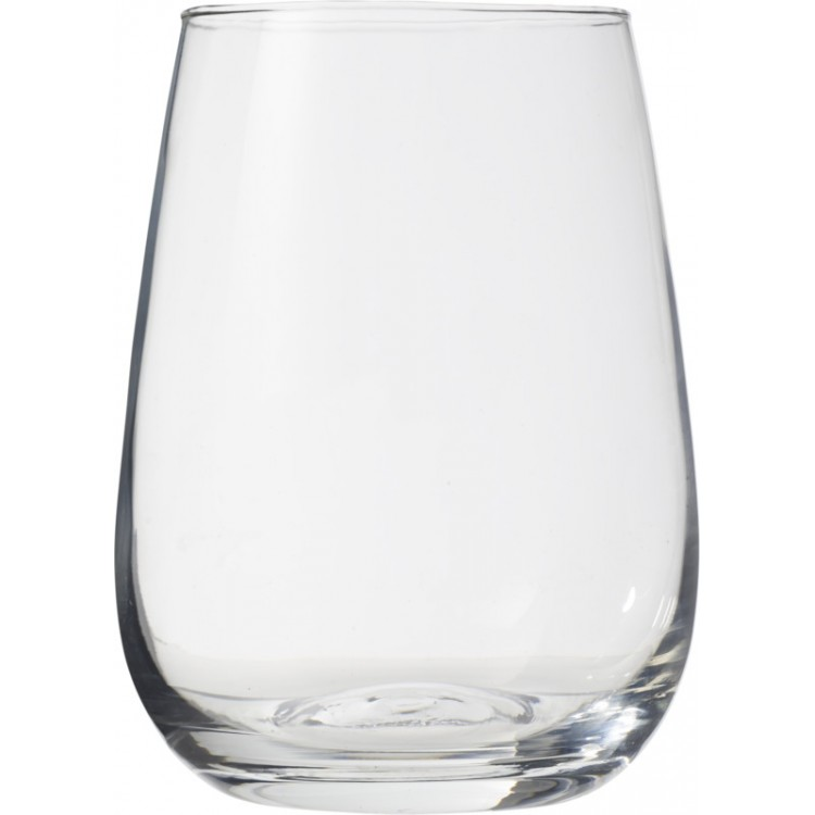 Ensemble de marquage sur verre de vin Barola - Verre à prix grossiste