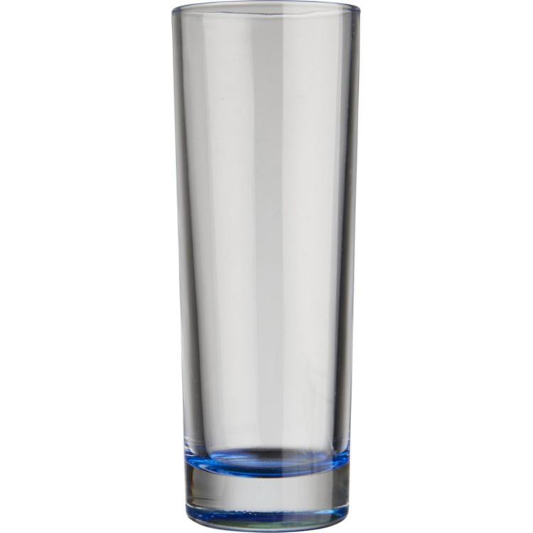 Ensemble de 4 verres Rocco à prix grossiste - Verre à prix de gros