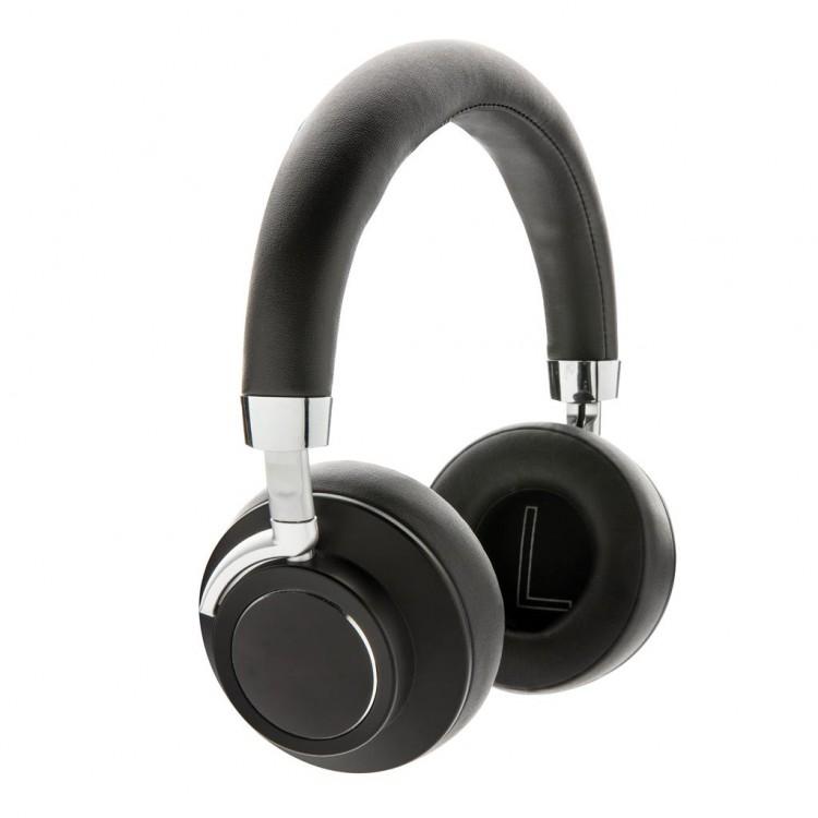 Casque audio Aria - Casque audio à prix de gros