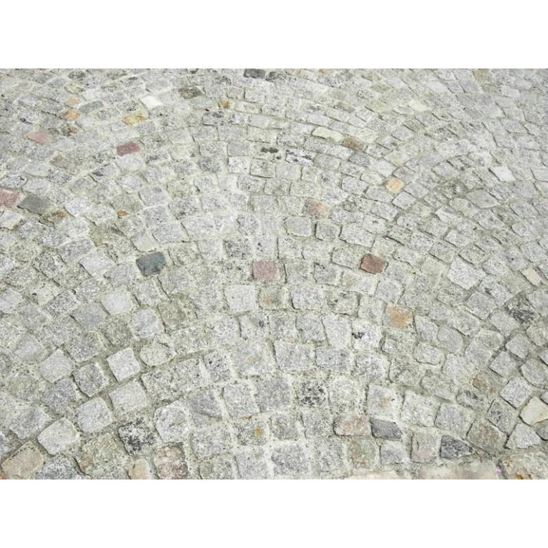 Pavé ancien en Granit à prix grossiste - Pavé ancien à prix de gros