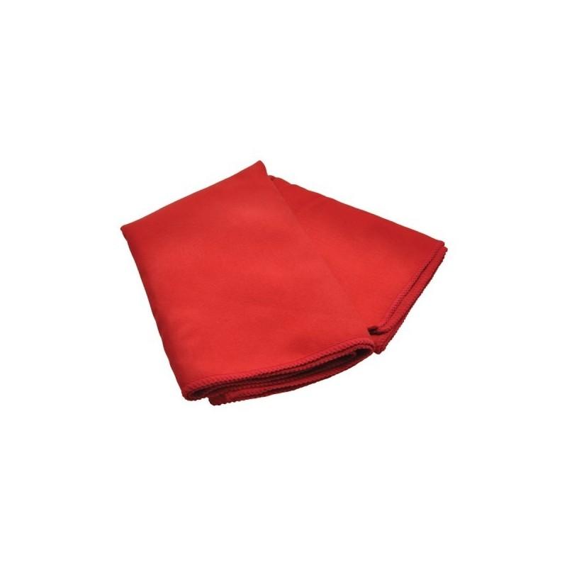 Serviette ultra séchante 'Cham' S à prix grossiste - Textile outdoor à prix de gros