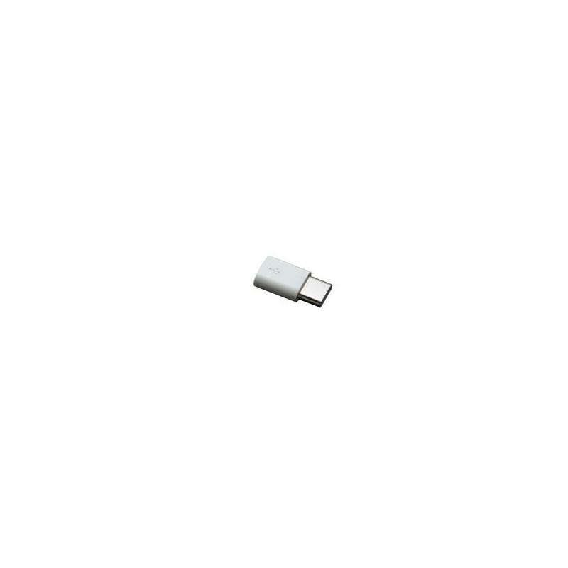 Adaptateur USB-C pour chargeurs P2500 et P4000 à prix grossiste - Article de loisir à prix de gros
