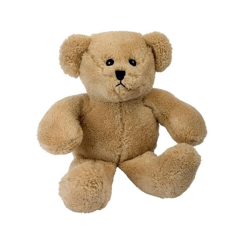 Peluche ours - Jeu et jouet à prix grossiste