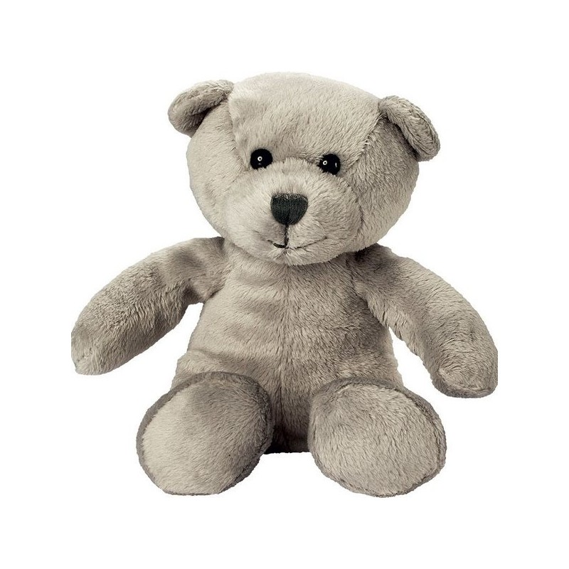Peluche ours à prix de gros - Jeu et jouet à prix grossiste