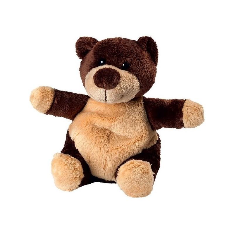 Peluche ours à prix grossiste - Jeu et jouet à prix de gros