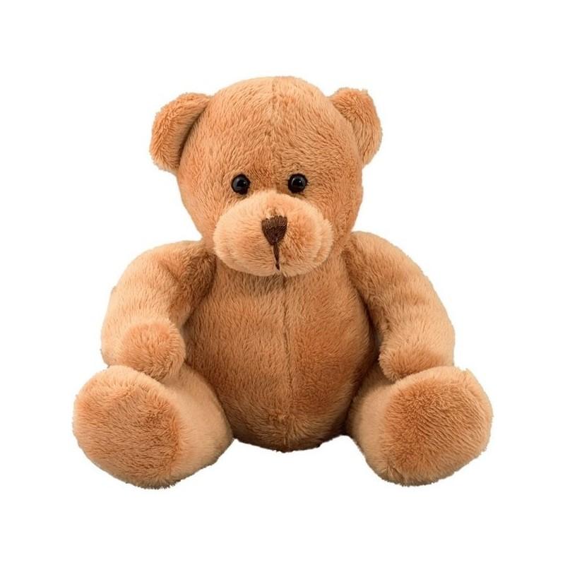 Peluche ours - Jeu et jouet à prix de gros