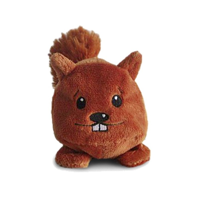 Peluche écureuil - Jeu et jouet à prix de gros