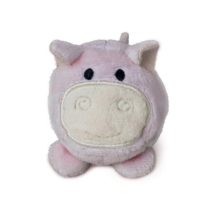 Peluche cochon - MBW - Nettoyeur d'écran à prix grossiste