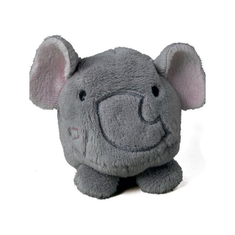 Peluche éléphant - MBW - Nettoyeur d'écran à prix de gros