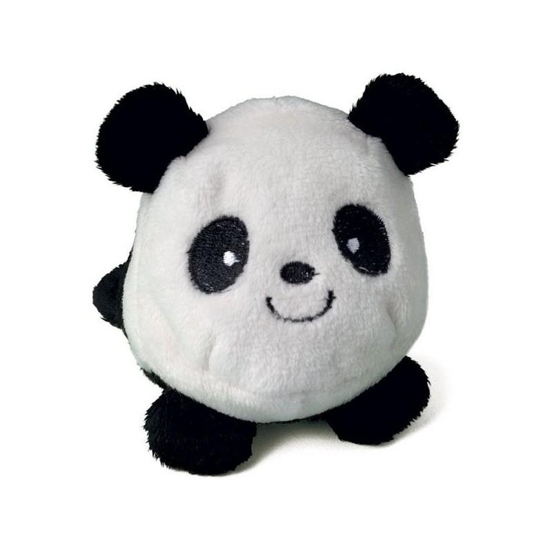 Peluche panda - MBW - Nettoyeur d'écran à prix grossiste