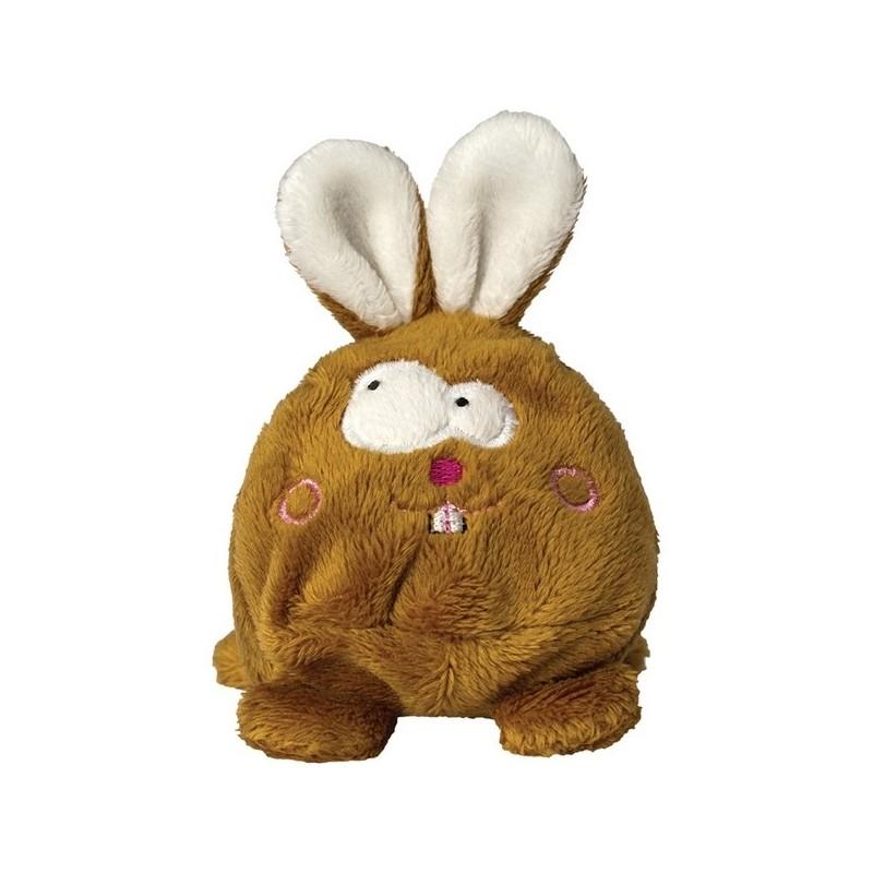 Peluche lapin - Lapin à prix de gros