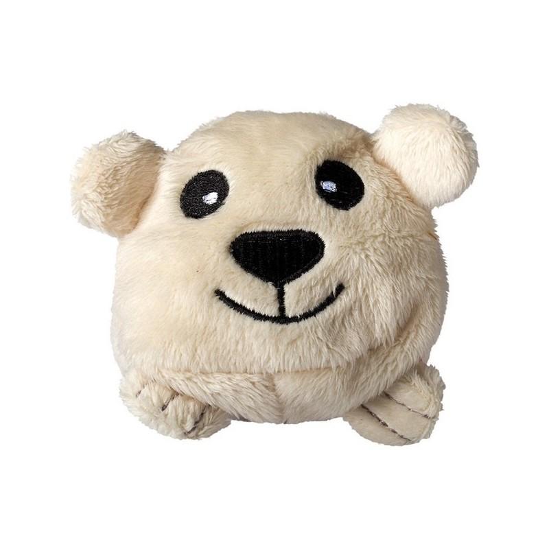 Peluche ours polaire - MBW - Nettoyeur d'écran à prix de gros