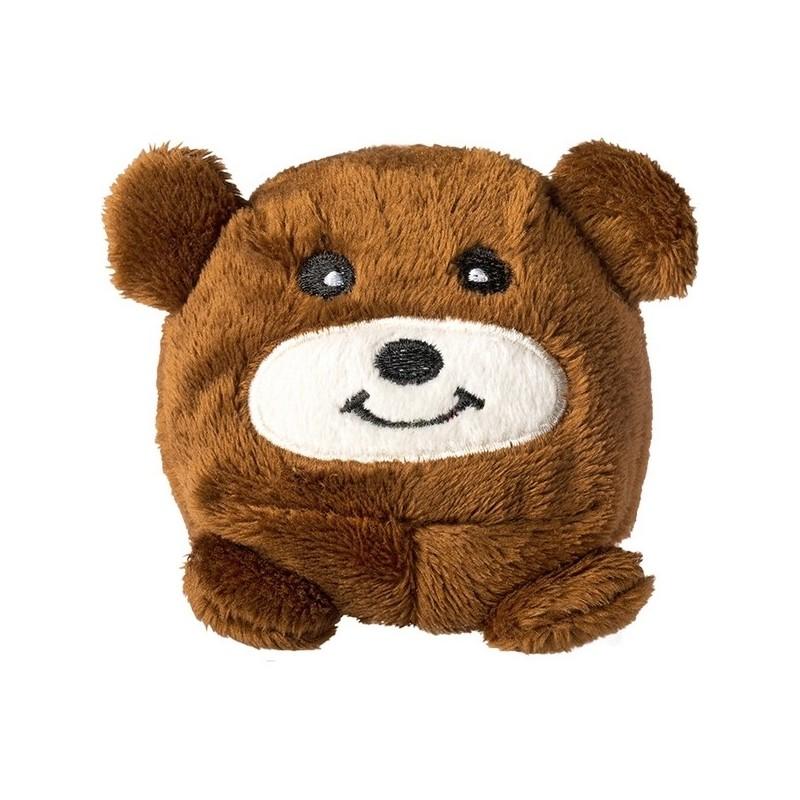 Peluche ours - MBW - Nettoyeur d'écran à prix grossiste