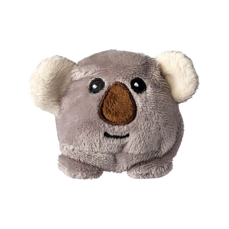 Peluche koala - MBW à prix grossiste - Nettoyeur d'écran à prix de gros
