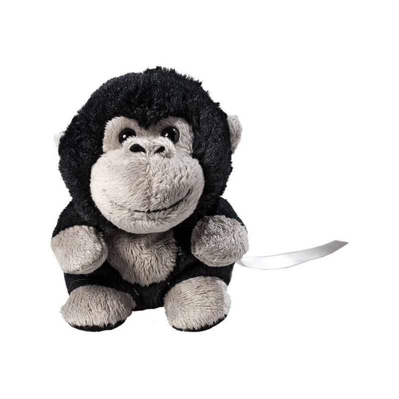 Peluche gorille - Jeu et jouet à prix de gros