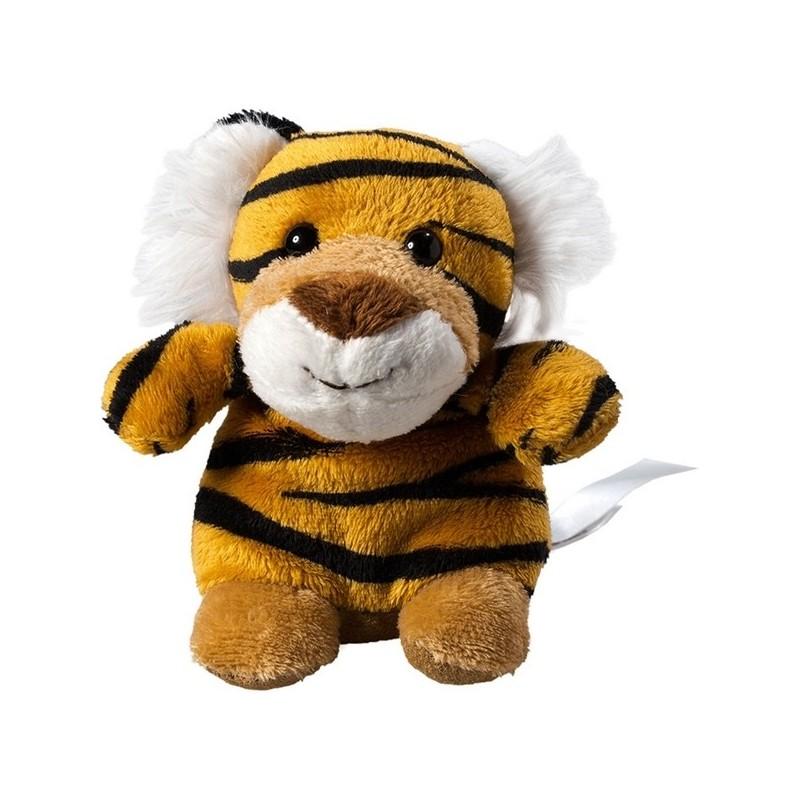 Peluche tigre - Jeu et jouet à prix de gros