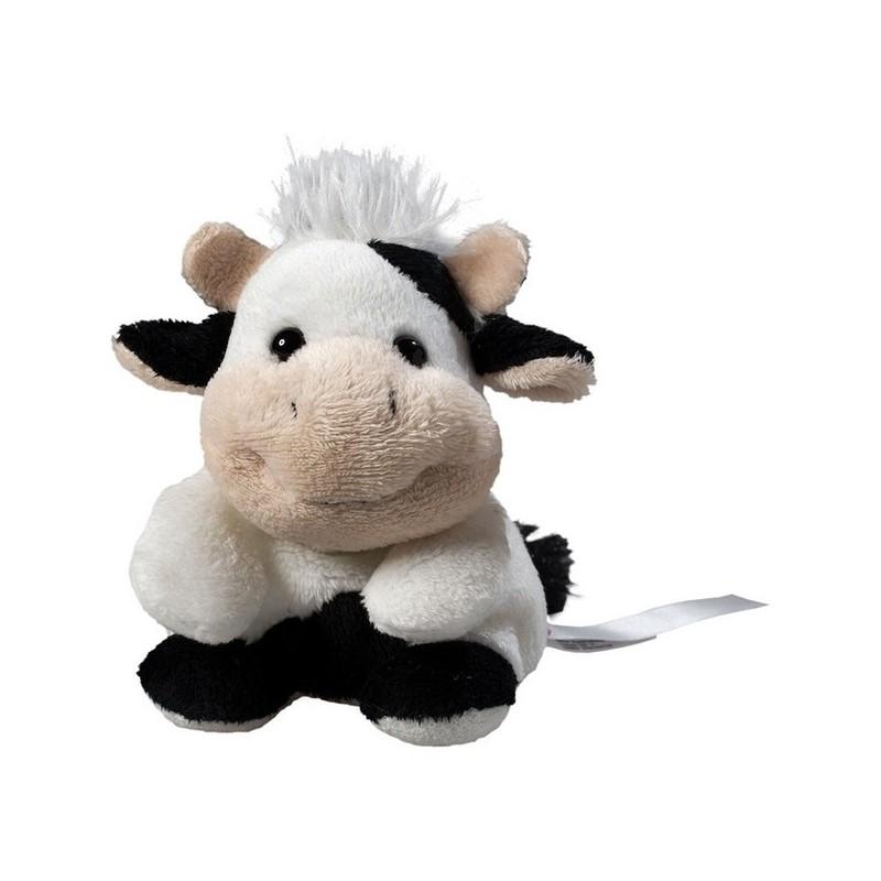 Peluche vache à prix de gros - Jeu et jouet à prix grossiste