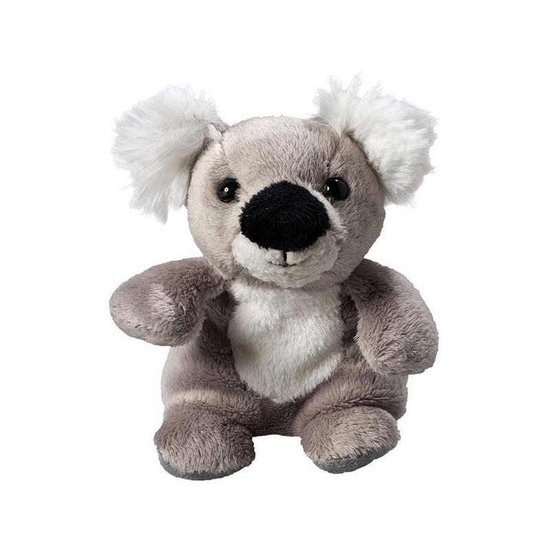Peluche koala - Peluche à prix de gros