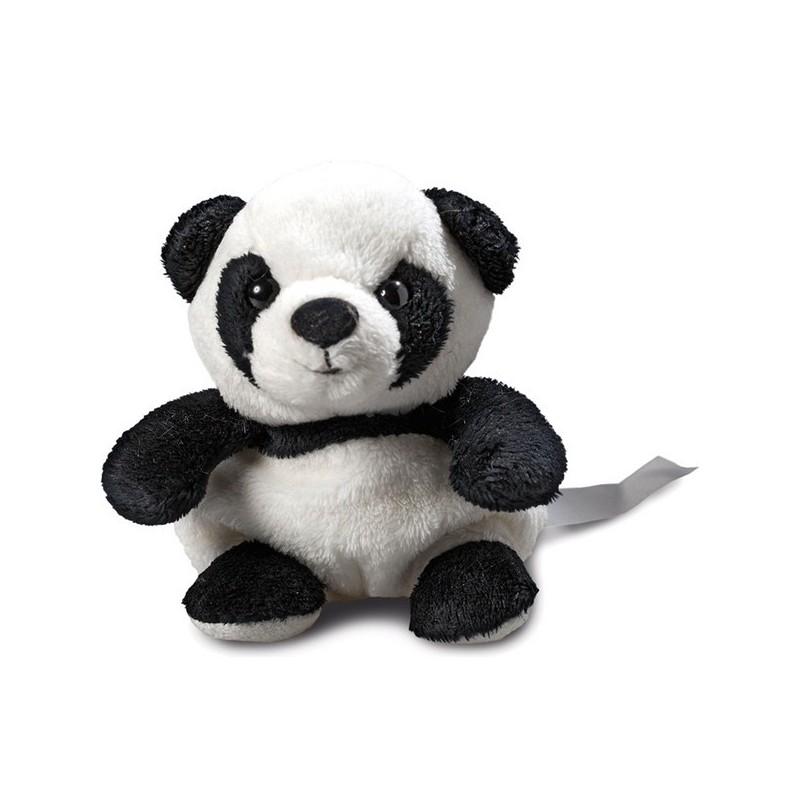 Peluche panda à prix grossiste - Jeu et jouet à prix de gros