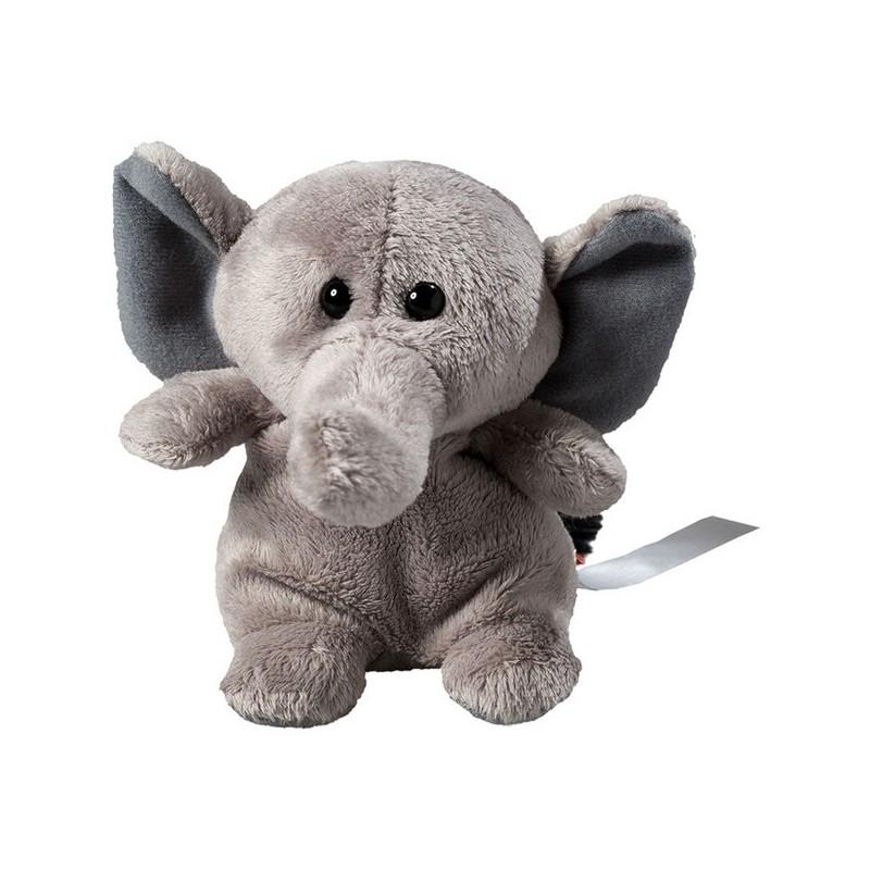 Peluche éléphant à prix de gros - Jeu et jouet à prix grossiste